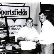 About Sportsfields Inc