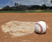 Bases, Plates & Anchors